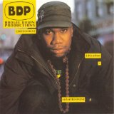 Слушать – 100 Guns музыканта Boogie Down Productions online