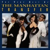 Слушать – 10 Minutes Till The Savages Come артиста Manhattan Transfer online