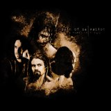 Слушать – Eleven артиста Pain Of Salvation online