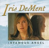 Слушать – Fifty Miles of Elbow Room музыканта Iris DeMent онлайн