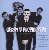 Слушать – Fool to Myself музыканта Gerry & The Pacemakers бесплатно