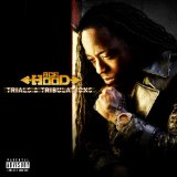 Слушать – Fuck da World музыканта Ace Hood online