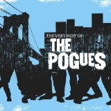 Слушать – Haunting артиста The Pogues бесплатно