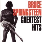 Слушать – HIGH HOPES автора Springsteen Bruce online