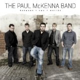 Слушать – Jolly Beggar композитора The Paul McKenna Band бесплатно