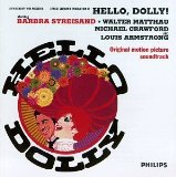 Слушать – Love, Look In My Window артиста Hello, Dolly! Soundtrack online