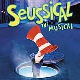 Слушать – Monkey Around музыканта Seussical The Musical online