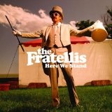 Слушать – My Friend John музыканта The Fratellis бесплатно