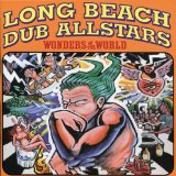 Слушать – Rolled Up музыканта Long Beach Dub Allstars online