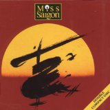 Слушать – Room 317 музыканта Miss Saigon Soundtrack бесплатно