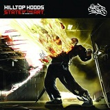 Слушать – Super Official композитора Hilltop Hoods online