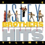 Слушать – Think композитора The Isley Brothers online