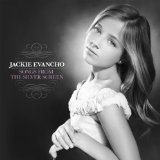 Слушать – What A Wonderful World композитора Jackie Evancho online
