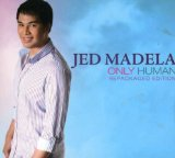 Слушать – Whispering Your Name композитора Jed Madela online