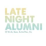 Слушать – You Can Be The One артиста Late Night Alumni бесплатно