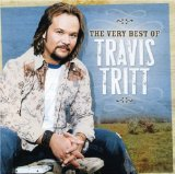 Слушать – You Can't Tell Me Nothin' артиста Travis Tritt бесплатно